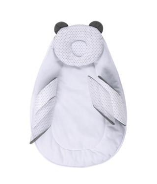 Panda pad 62x40cm