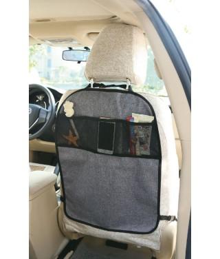 Protection de siège bébé