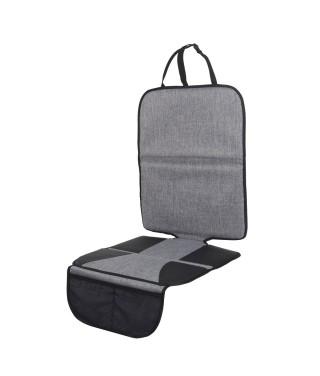 Protection de siège bébé intégrale