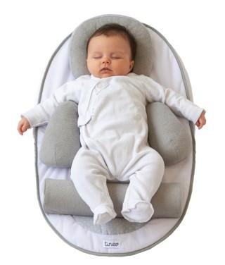 Cocon de sommeil bébé